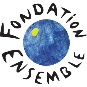 Ensemble foundation