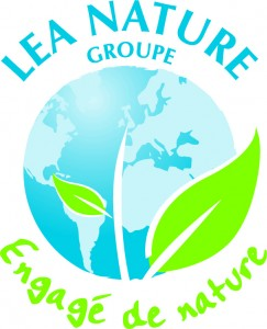 Léa nature group