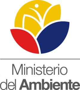 Ministerio del Ambiante