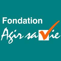 Fundación Agir sa Vie