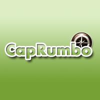 Cap Rumbo
