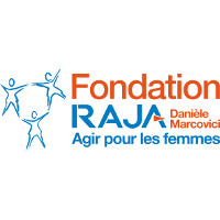 Raja - Marcovici foundation