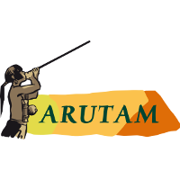 Arutam foundation