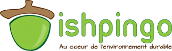 Ishpingo, reforestation durable en Amazonie