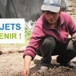 Programme d'action Femmes & Environnement