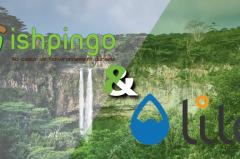 2018, supportez Ishpingo avec Lilo
